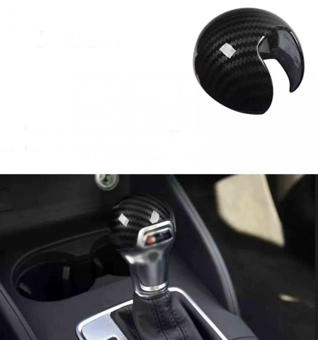 Metzger Kühlmitteltemperatur Sensor Mitsubishi Toyota VW Taro